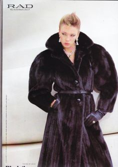 Vogue Paris September 1983. $_57.JPG 1,131×1,600 pixels
