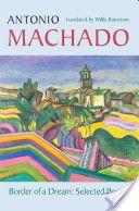 este link contiene Antonio Machados poemas.