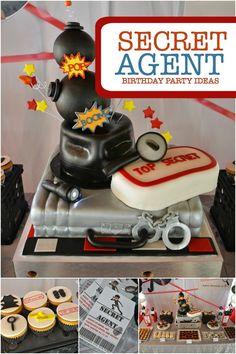 secret-agent-birthday-party-ideas-boys