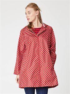 natürliche Pflege Spenser Rain Jacket poppy red: Category: Mode>Oberbekleidung>Mäntel Item number: 113056.2000 Price: 49,90…%#Quickberater%
