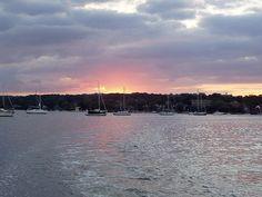 http://fineartamerica.com/featured/sunrise-over-manhassett-bay-john-telfer.html