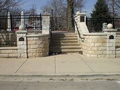 Entrance to DG Cemetery. Downers Grove Illinois, Living Etc, Central Business District, Historical Landmarks, Historical Society, Main Street, Cemetery, Maine, Sweet Home