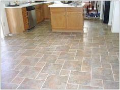 Pattern For Kitchen Floor Tiles Adhesive Floor Tiles, Kitchen Flooring, Kitchen  Floor Tile Patterns