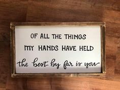 Spring Sign, Hold On, Good Things, Signs, Invitations, Tips, Naruto Sad, Shop Signs, Sign