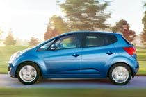 Like the Kia Venga too. Driving Test, Chester, Cars, Used Cars, Vehicles, Autos, Automobile, Car