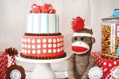 Cake idea?
