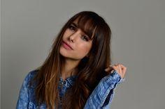 La invitada: Juanita Ringeling - Revista Paula