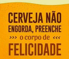 Cerveja não engorda... Gaz Monkey, Container Bar, Old Garage, All Beer, Brewing Equipment, Drinking Quotes, Some Quotes, Beer Lovers, Home Brewing