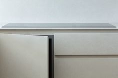 Кухнная столешница,фасады и фартук.Используемые материалы Kerlite: Openspace 3000 x 1000 x 3,5 мм
