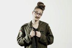 Intervista a Cranio Randagio: non ho mai parlato male di X-Factor | Hiphopmadeinita.it - hip hop italiano, rap italiano, emergenti, interviste, video, news
