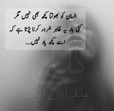 Zindagi Urdu Quotes Urdu Quotes Urdu Poetry Quotes