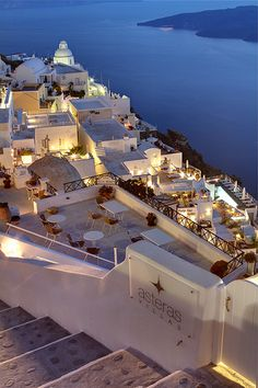 Santorini is my favorite of the Greek islands. Vacation Places, Dream Vacations, Vacation Spots, Places To Travel, Places To See, Travel Destinations, Italy Vacation, Santorini Island Greece, Greece Islands