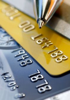 How to Pay Off Credit Card Debt - Suze Orman