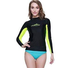 e1f6298556e Love this rash guard  teen  girl  beachwear Sexy Shirts