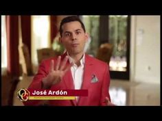Organo Gold 2015 EL CAFE QUE PAGA Nueva Presentación en Español - YouTube Youtube, Videos, Video Clip, Youtube Movies