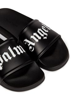 c27360352894 20 Stylish Pairs of Slides to Slip Into Your Gym Bag