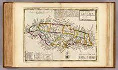 Image result for historic jamaica Jamaica, Vintage World Maps, Image, Negril Jamaica