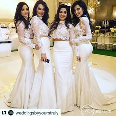 126.3k Followers, 417 Following, 550 Posts - See Instagram photos and videos from The Doll House Bridesmaids (@dollhousebridesmaids)