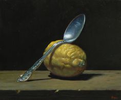 Jacob Collins, unknown  on ArtStack #jacob-collins #art