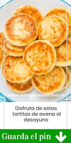 Healthy Breakfast On The Go, Healthy Breakfast Recipes, Easy Healthy Recipes, Baby Food Recipes, Mexican Food Recipes, Snack Recipes, Cooking Recipes, Healthy Snacks, Apple Recipes
