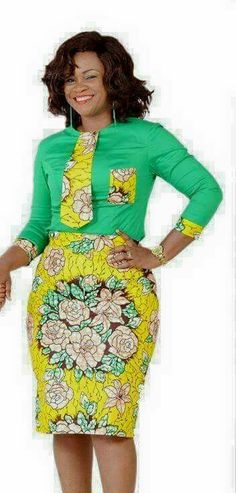 Beautiful ankara gown styles for ladies, trendy and beautiful customized ankara gown styles for ladies, beautiful african print styles for church #ankara #ankarastyles #asoebi #asoebibella #africanfashion #africanprint