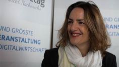Prof. Dr. Julia Schoessler, Gründerin von der Agentur schoesslers, verrät im Interview, worauf es bei Bewerbungen in der Digitalbranche ankommt.