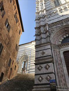 Siena, Italy Siena Italy, Explore, Building, Travel, Viajes, Buildings, Destinations, Traveling, Trips