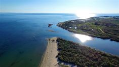 Πάνω από τον Χαβρία και τον κάμπο της Ορμύλιας -ΦΩΤΟ - Χαλκιδική Ειδήσεις - Halkidikinews.gr Water, Outdoor, Gripe Water, Outdoors, Outdoor Games, The Great Outdoors