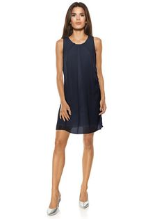 2e3b5b38b5c0 22 Best Ashley Brooke   Brands images   Ashley brooke, Party Dress ...