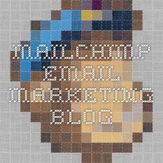 MailChimp Email Marketing Blog