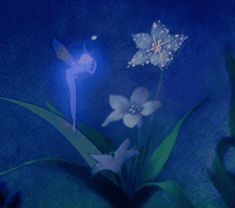The Faery Forest - The Nutcracker Suite, Disneys Fantasia, 1940 Aesthetic Movies, Aesthetic Images, Aesthetic Videos, Retro Aesthetic, Aesthetic Photo, Aesthetic Anime, Angel Aesthetic, Aesthetic Iphone Wallpaper, Aesthetic Wallpapers