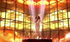conchita wurst eurovision Conchita Wurst Eurovision, Screwed Up, Concert, Concerts