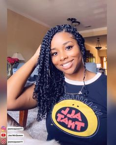 How to do Mini Twists on - Natural hair Hair Twist Styles, Flat Twist Hairstyles, Girls Natural Hairstyles, Box Braids Hairstyles, Curly Hair Styles, Natural Hair Styles, Lazy Hairstyles, Protective Hairstyles, Wedding Hairstyles