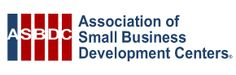 Small Business Development Centers (SBDCs) are partnerships primarily between the government and colleges/universities administered by the Small Business Administration and aims at giving educational services for small business owners and aspiring entrepreneurs. Visit our association website to find yours. ASBDC-US.org