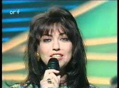 Katerina (Keti) Garbi Ellada, Hora Tou Fotos -1993 Eurovision Songs, Greece, Channel, Image, Grease