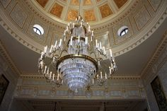 Image result for Palazzo steyn south africa Palazzo, South Africa, Ceiling Lights, Image, Outdoor Ceiling Lights, Palace, Ceiling Fixtures, Ceiling Lighting