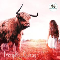 Everyday Courage with Amy Elaine & LaTan • Amy Elaine