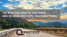 Wisdom Wednesday Quote