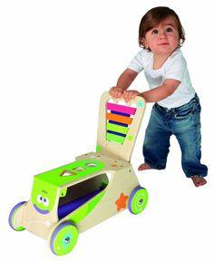 063efa99a 34 Best best walkers for babies images