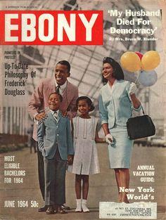 The Classic Black Magazine Covers Appreciation Thread Jet Magazine, Black Magazine, Life Magazine, Magazine Wall, Vintage Newspaper, Vintage Magazines, Vintage Photos, Ebony Magazine Cover, Magazine Covers