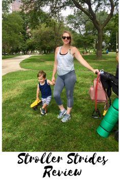 Thirty one yoyo stroller, stroller bag, best umbrella stroller, disne. Stroller Storage, Cat Stroller, Diaper Stroller, Toddler Stroller, Jogging Stroller, Stroller Cover, Travel Stroller, Stroller Workout, Bugaboo Stroller