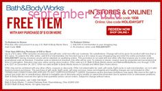 Bath And Body Works Coupons Ends of Coupon Promo Codes MAY 2020 ! For shopping here them hundreds else quality care customer satisfac. Bed And Body Works, It Works, Bath Body Works Coupon, Dollar General Couponing, Bath And Body Shop, Best Home Fragrance, Coupons For Boyfriend, Free Printable Coupons, Grocery Coupons