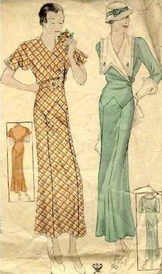 1930's fashion italy - Google Search