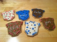 Contact Us | Contact Kari's Kitchen | Custom Sugar Cookies