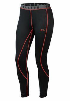 Oakley No Search Results Hard Wear, How To Wear, Snowboarding Outfit, Sport Pants, Sport Fashion, Oakley, Personal Style, Base, Sunglasses