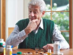 Dr. Espinosa offers these tips to find QUALITY men's health supplements to make a positive difference in your health.