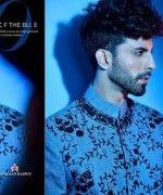 Emran Rajput Fall Collection 2013 For Men 001 150x180 men wear