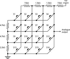 image result for ramps 1 4 lcd pins
