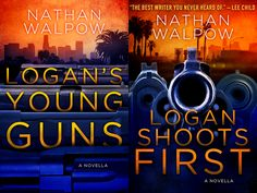 Got Books, Logan, Writer, Posts, Children, Movie Posters, Messages, Boys, Film Poster