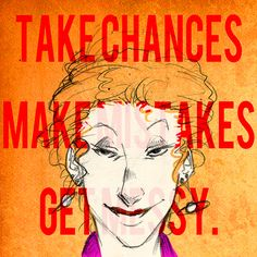 magic school bus ms frizzle costume   ms frizzle   Tumblr